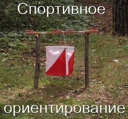 Гимназия пос. Удельная